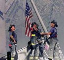 9-11 Memorial Inspires Reflection