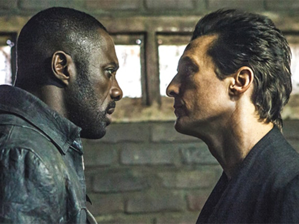 Acting on Instinct