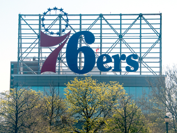 With Front Office Drama Over, 76ers Prepare for Challenging Off-Season