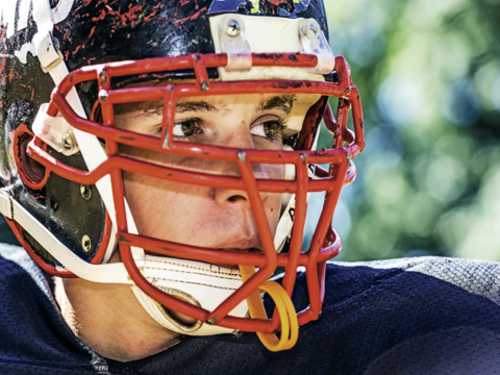 South Jersey Football Preview Part I