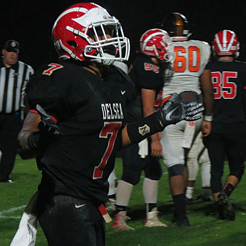 South Jersey Football Championship Preview