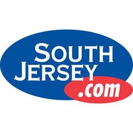 Advertise with SouthJersey.com