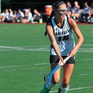 Field Hockey Fall Preview
