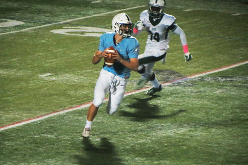 South Jersey Football Playoff Preview: SJ Groups 5, 4 and 3
