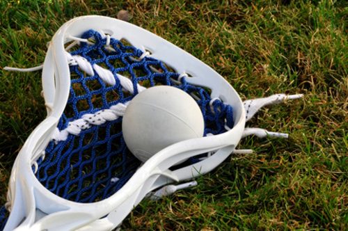 Another Strong Girls' Lacrosse Season