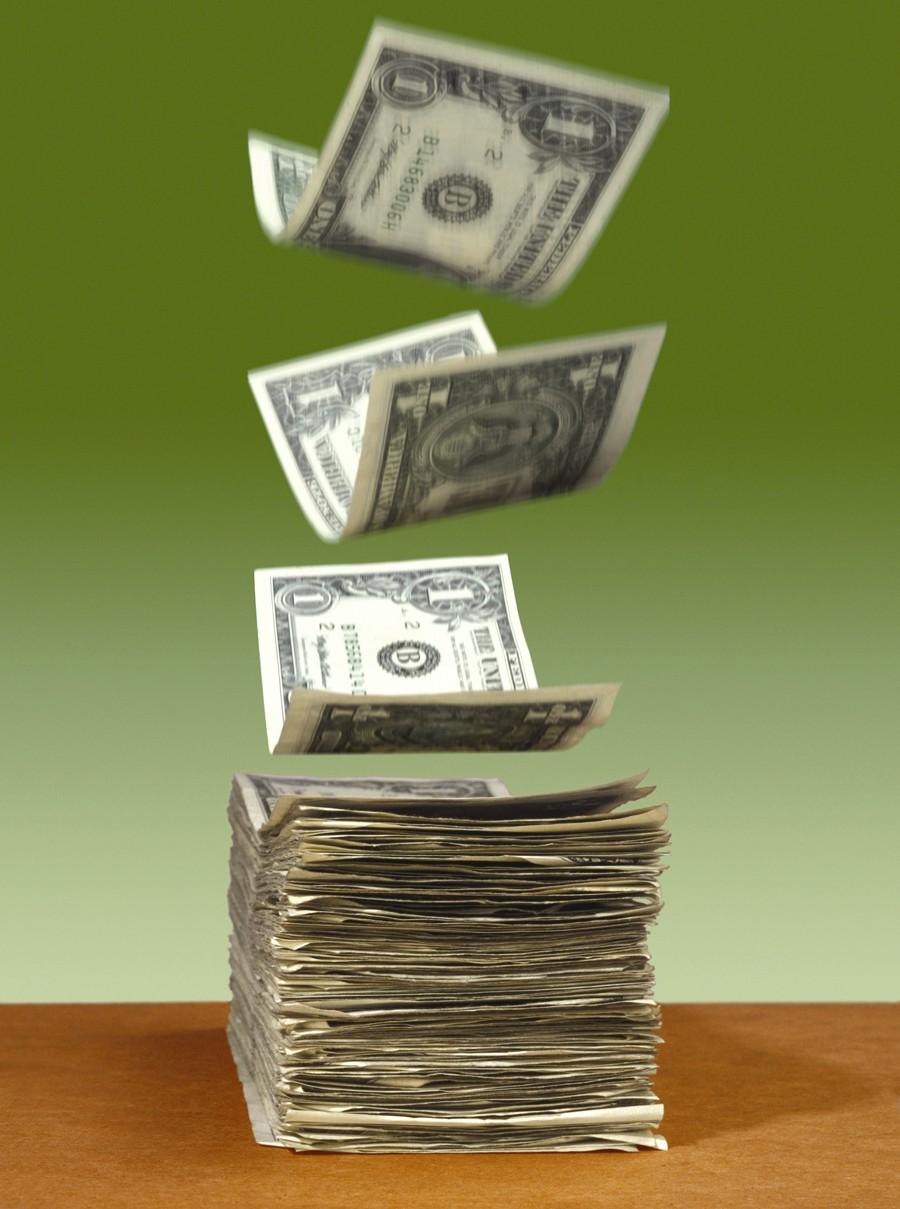 Хочу взять кредит в сбербанке