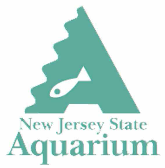 Camden City Free Days At Aquarium Southjersey Com