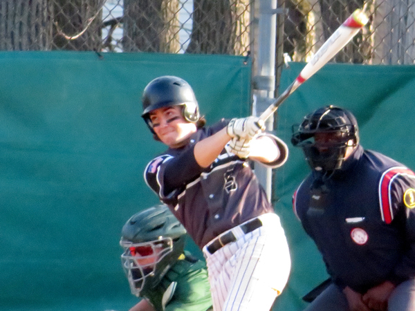 South Jersey Baseball Preview: Non-Public A