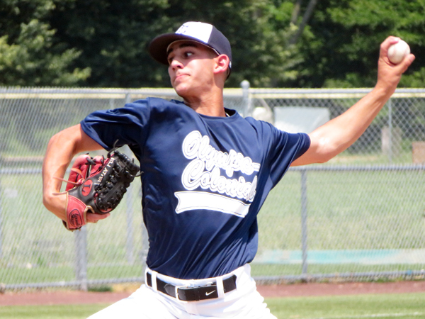 South Jersey Baseball Teams Get Ready for the Interesting Part of the Season