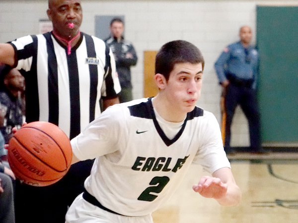 Boys Basketball Preview: South Jersey Group 2