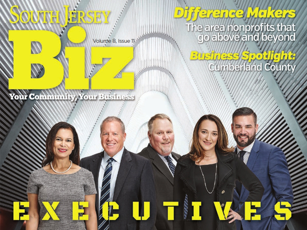 South Jersey Biz Digital Edition