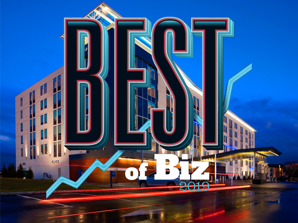 Best of Biz 2019
