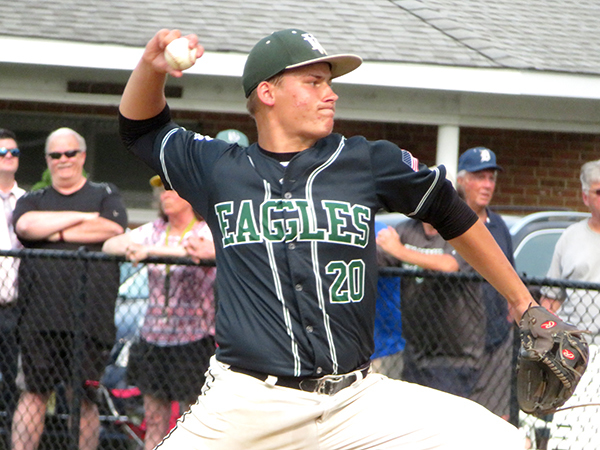 NJSIAA Baseball Teams to Have State Tournament