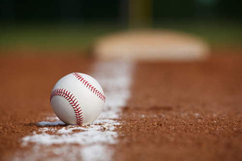 Tough Ending for South Jersey in American Legion Action
