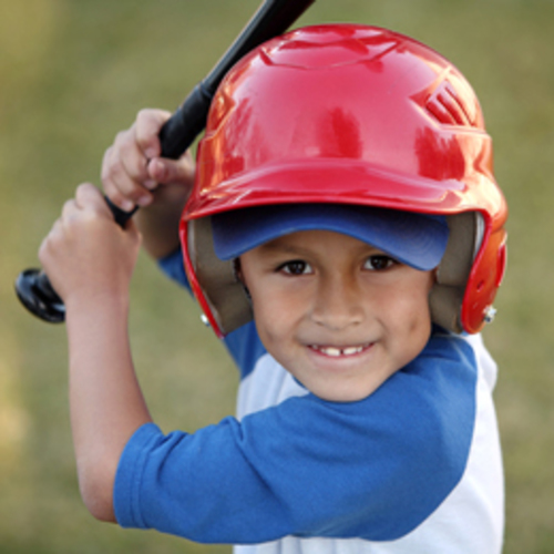 Spring Sports & Brain Injury Prevention