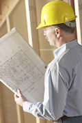 Be Wise With Home Improvement Contractors