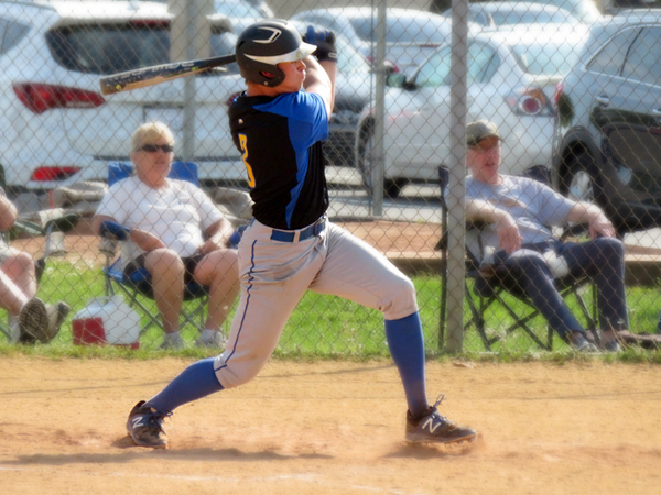South Jersey Group 1 and Group 2 Baseball Preview