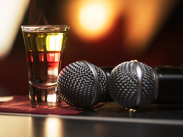 South Jersey Nightlife Guide