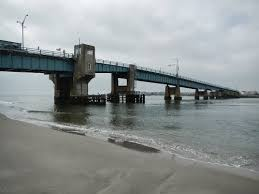 Townsend's Inlet Bridge To Close For 8 Months For Renovation Project