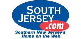 South Jersey Logo