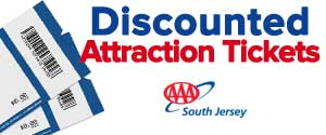 AAASJ_Discount Tickets 300 x125