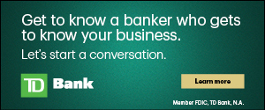 TDBank_GetToKnowBanker_300x125_9.20