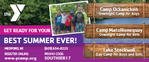 Ymca Camp Okinickon 300x125 Feb ad