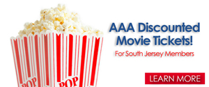 AAASJ_Movie Tickets 300 x125