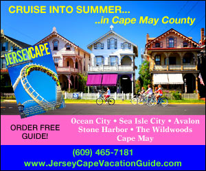 Cape May Chamber 300 x 250