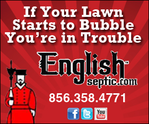 English Septic 300 x 250