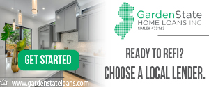 Garden-State-Home-Loans_300x125-0221