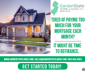 Garden-State-Home-Loans_300x250-0221