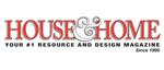 HH Sponsor logo