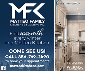 Matteo-Family-Kitchens-300x250-0121