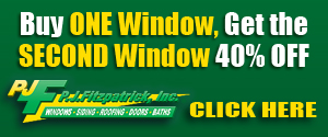 PJ Window 300 x125 1-19