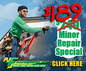 PJ Fitz repair 300 x 250 1-19