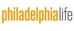 philly life top sponsor ad