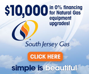 South Jersey Gas 300 x 250