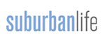 Suburban Life Top Tile