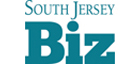 South Jersey Biz Top Tile Logo