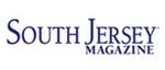 SJM HP Logo