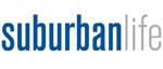 Suburban Life Magazine