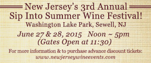 New Jersey Wine Events WLP 300 x 125